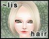 Kat [Cirilla]