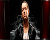 Eminem Room