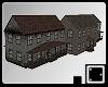 ` Abandoned Houses