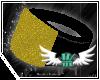 [1K] Gold Ring Rt Index