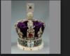 Crowns ER