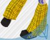 e` Pot-O-Gold Boots