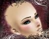 ~Z~Anyhead Baldness~