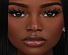 Nigerian Model mh.
