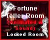 Fortune Teller Room