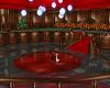 Cat's Holiday Ballroom