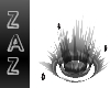 (ZaZ) Power of Darkness