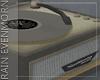 XmasMorn Record Player