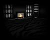 *Dark Small Loft*