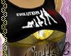 [C] Evolution