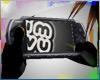 PSP Imvu Edition