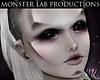 (FG) Prismess Skin