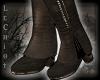 + Ele Boots +