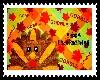 TG Stamp 3