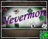 ~JRB~ Nevermore Full