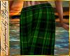 I~MacArthurGrnTart Skirt