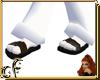 Cool Stripe Sandal M