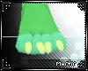 [M] Damo F Paws