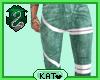 K| Vanellope Jeans