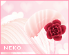 [HIME] Valentine Horns
