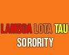 Lambda lota Tau (POSE).