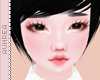 Ⓐ Azalea MH Head