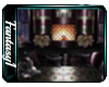 Amazing Chat Room