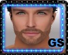 GS SMILE SEXY HD HEAD