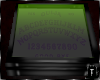 ⛧: Ouija Board Table