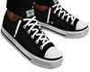 FRESH Shoes Black