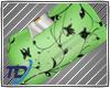 Nele Purse\green
