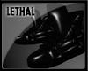 [LS] Pvc kicks.