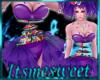 Crazy Candy Girl1 Bundle