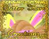 !i! Rabbit Ears