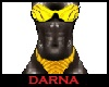 Darna Underwear