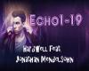 Echo- Hardwell