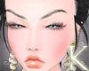 [k] Blush Nectar