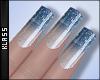 💄Eve 2k16 Manicure