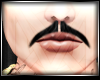 MX|Long Mostacho