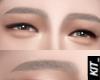 Mi Eyebrow ㅣgray
