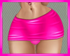 **ChainMail** Xxl Pink