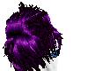 Rarity Punk Hair