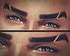 Eyebrow Dope
