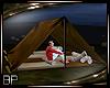 |BP|..CampNight..Tent 4p