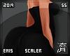 !E! Curves Scaler BBW