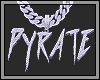 Chain Pyrate v2