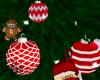 Safe Christmas 3
