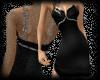 [x]Black Pearl