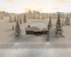 Winter's Dream& IceSkate