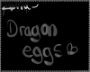 Support Eggs
